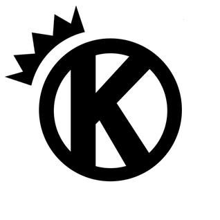 KAIZER-MIXTAPE SEPTEMBER 2013