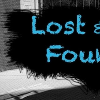 Lost And Found FM - January 22nd, 2013