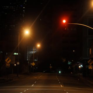 Show#614 New Julio Bashmore | Nosaj Thing | Hiatus Kaiyote | Jay Electronica | Great Dane | ...