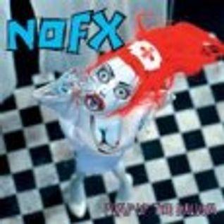 2008 DJForums Rock Battle -- Winning Mix