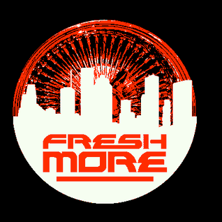 FRESHMORE PODCAST 016-MIKE G