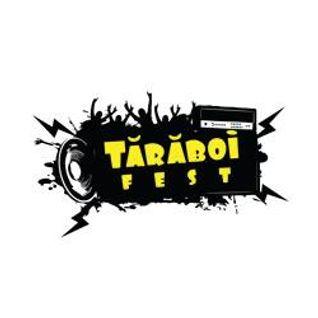 Soundbite - Exclusive Mix for TaraboiFest