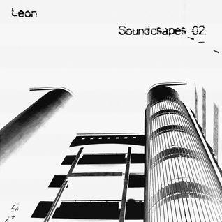 Soundscapes 02