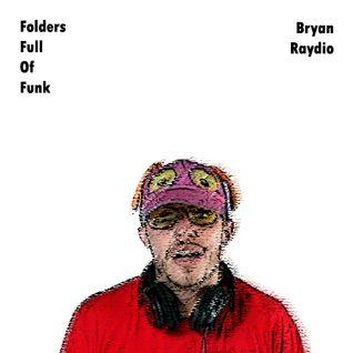 Folders Full Of Funk