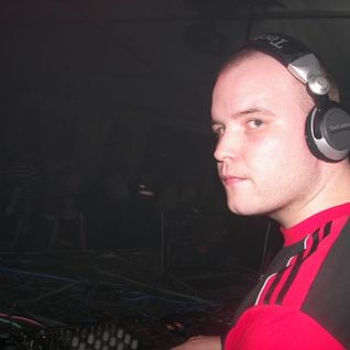 21.07.2012. - FABIAN JAKOPETZ @ One 4 One - live stream by Radio Liberum - Dnevno FM