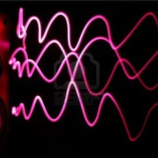 Speed & UK Bassline by Silent Jules
