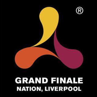 Paul Oakenfold @ Cream Grand Finale Part 1