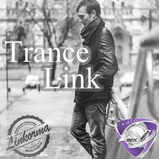 Linkorma - TranceLink 001 (14.11.15)