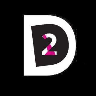 Disco-Tech 3