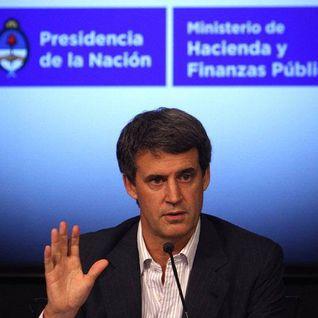 2013-03-01│Nuevo acuerdo con los fondos buitres│Alejandro Olmos- Especialista en Deuda Externa