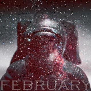 II (Februarytape 2014)