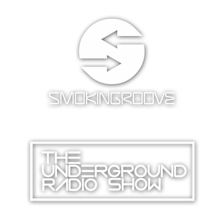 The Underground Radio Show #002 with Guestmix: Raffa FL