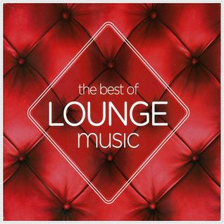 DJ Cristo - Bar grooves 01 - The Lounge sessions