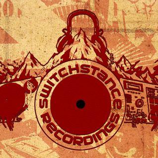 Radio Mukambo 128 - Dynamite Grooves