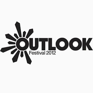 Jay 5ive & G Double Outlook Mix 2012