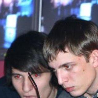 priku & praslea @ sunwaves 9 afterhours (kristal club mamaia) 1mai2011