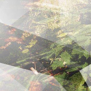 melton.granular.mixtape, 2011-10-29