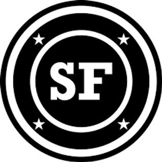SF-Promo Mix 2015