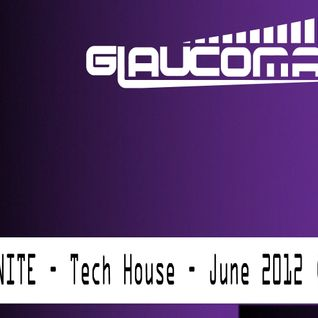 Glaucoman_INFINITE Tech house_June 2012_(III)
