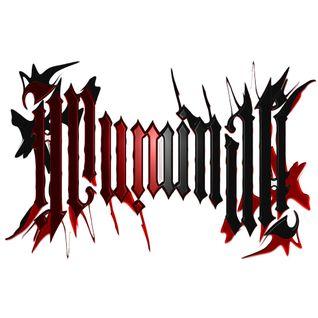 ILLUMINATI (2011)