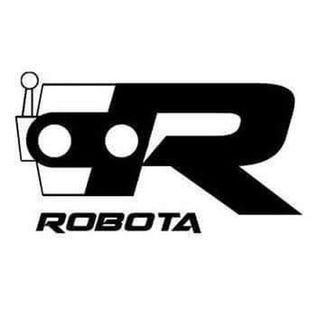 Robota - 21.01.2016
