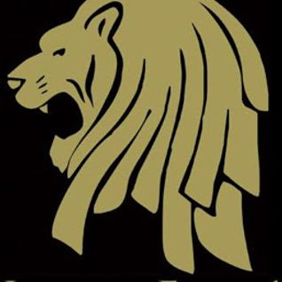 Dj Mickey Finn  Mc´s Shabba,Spyda live @  Jungle Fever-Amazon Jungle Gathering 2012