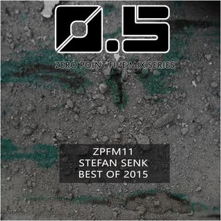 [ZPFM11] Stefan Senk - Best Of 2015