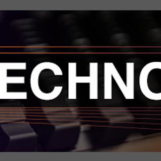 My VA - Techno Dub Style #01