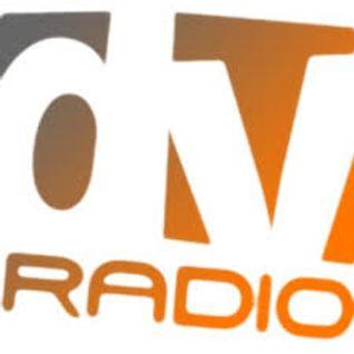 Dream Drums, Deepvibes Radio 12-10-16