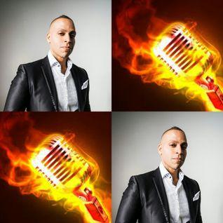 THE DJ E-TERNITY FLAVA MIX SHOW EPISODE 10 (EVERY SATURDAY 8pm-10pm EST)