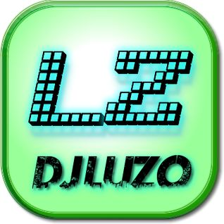 Dj Luzo House Comercial Marzo 2013