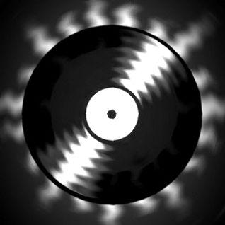 Libex - M2O Soundrize 03.02.10 - set
