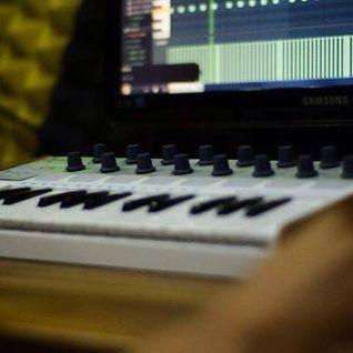 Nắng Mùa Thu - DJ Tiến House Mix