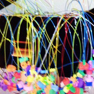 """Lee Jokes """"Dancing Marc"""" M&M B-Day-Bash/DJ-Set2014 FREE DOWNLOAD"""
