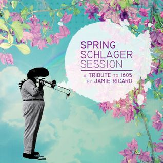 Spring Schlager Session