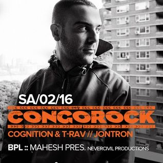 Congorock_-_Live_at_Beta_Nightclub_Denver_Colorado_16-02-2013-Razorator