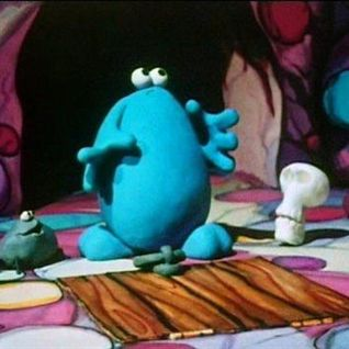 Don't you open that trapdoor....