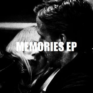 Memories (VEGA PUNK Bootleg Pt.1)