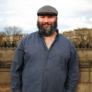 Prosumer & Husband - 6th October 2015