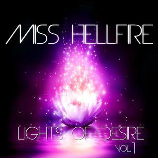 LIGHTS OF DESIRE  Vol. 1