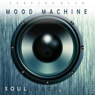 S O U L : S P A C E 2 - Mood Machine