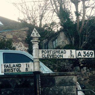 Portishead A369
