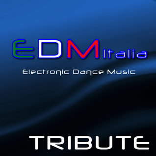 TRIBUTE to Bob Sinclar (Remixes)