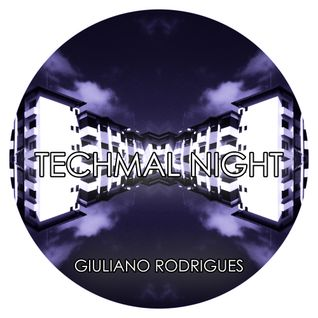 Techmal Night