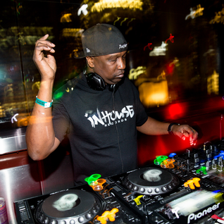 StandardSounds presents: Todd Terry