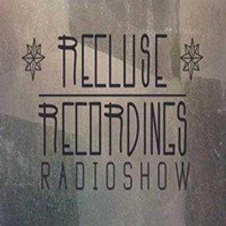 Recluse Rec On UMR Radio  || Ozen Nouse   ||Parte2||  14_11_14
