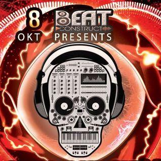 MadkaZ @Beat's Contest 2.0