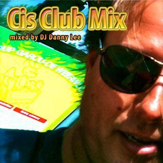 Cis Club Mix