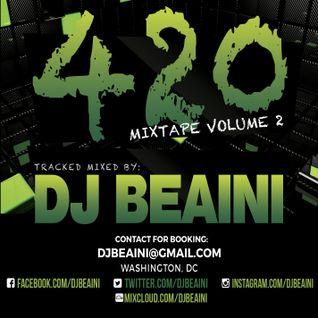 420 Mix Vol. 2