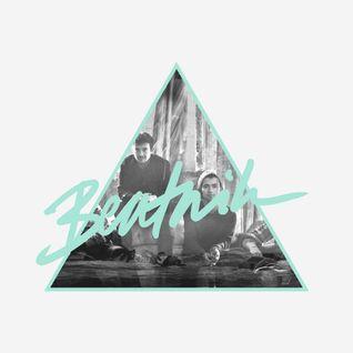 Phoria: Beatnik Mix